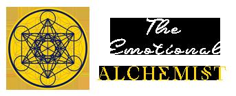 The Emotional Alchemist